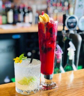 Cocopelli-dayli-rituals-cocktails-4